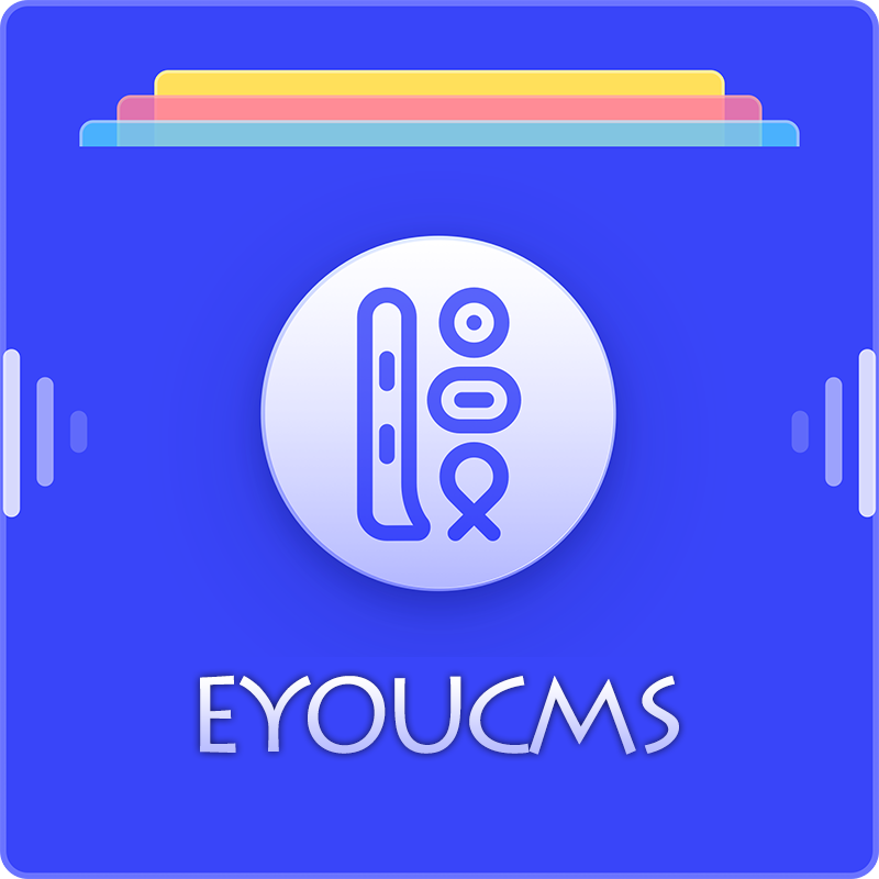 EyouCms
