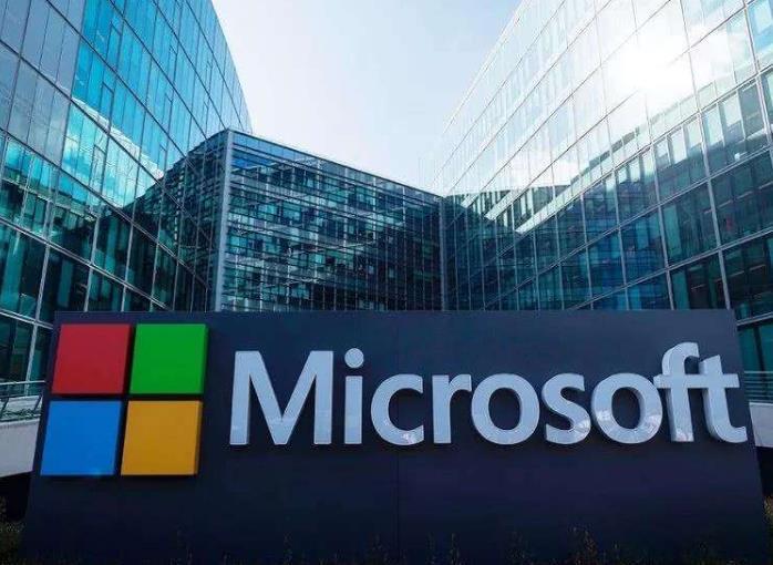 微软将停止Office办公软件中对IE浏览器支持