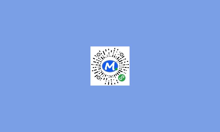 南昌企美(企业小程序)