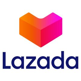 Lazada大学